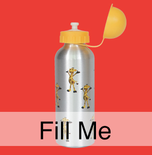 Fill Me